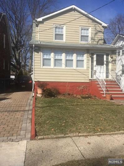 455 CECELIA Avenue, Cliffside Park, NJ 07010 - MLS#: 1806812
