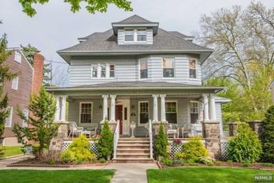 189 EUCLID Avenue, Ridgefield Park, NJ 07660 - MLS#: 1806828