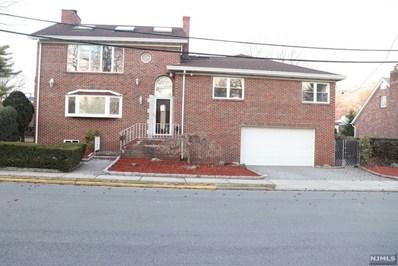 279 ELSMERE Place, Fort Lee, NJ 07024 - MLS#: 1806832