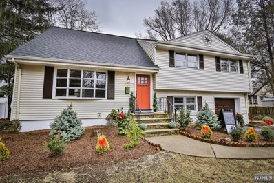 295 MOUNTAIN Avenue, Twp of Washington, NJ 07676 - MLS#: 1806842