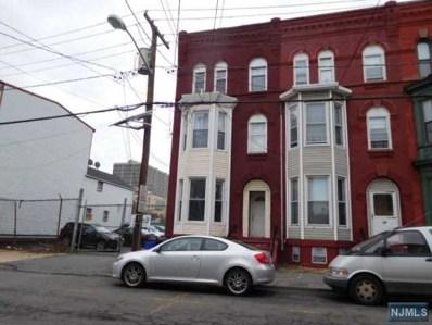 71 COLUMBIA Street, Newark, NJ 07102 - MLS#: 1806849