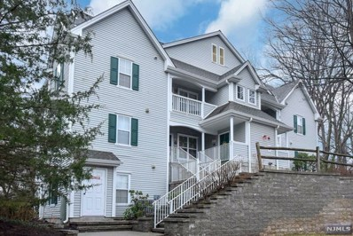 308 CHATFIELD Drive, Pequannock Township, NJ 07444 - MLS#: 1806886