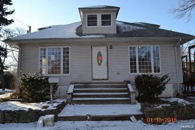 138 SUMMIT Avenue, New Milford, NJ 07646 - MLS#: 1806892