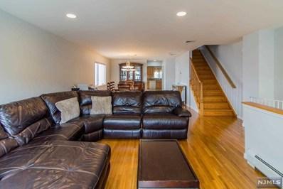 85A LINCOLN Street UNIT A, Fairview, NJ 07022 - MLS#: 1806910
