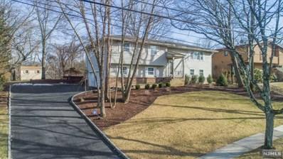 34 BOONSTRA Drive, Wayne, NJ 07470 - MLS#: 1806916
