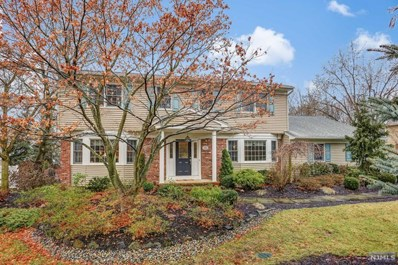 149 KONNER Avenue, Montville Township, NJ 07058 - MLS#: 1806966