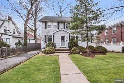 873 QUEEN ANNE Road, Teaneck, NJ 07666 - MLS#: 1806977