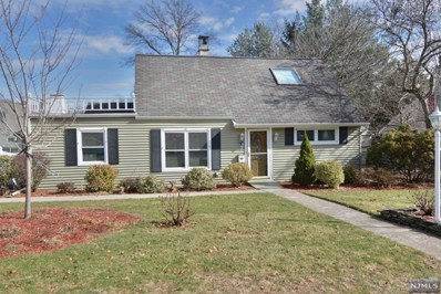 7 CHARLES Terrace, Waldwick, NJ 07463 - MLS#: 1807030
