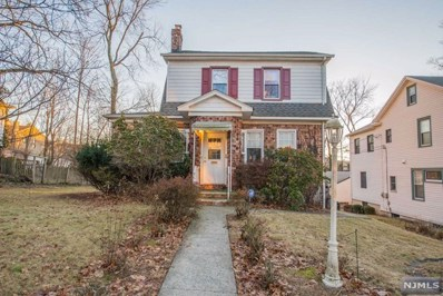 29 WESTOVER Road, Verona, NJ 07044 - MLS#: 1807046