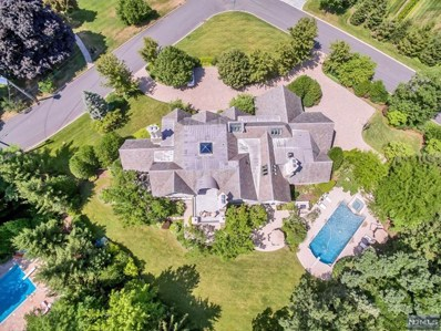 1 HASTINGS Drive, Tenafly, NJ 07670 - MLS#: 1807057