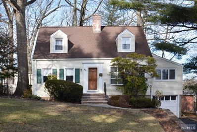 85 LEXINGTON Avenue, Cresskill, NJ 07626 - MLS#: 1807112