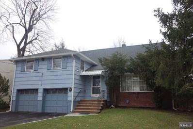 336 EDGEWOOD Avenue, Teaneck, NJ 07666 - MLS#: 1807181