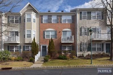 2177 KENT Court, Mahwah, NJ 07430 - MLS#: 1807236