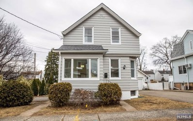 129 VREELAND Avenue, Clifton, NJ 07011 - MLS#: 1807243