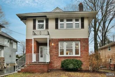 161 E MADISON Avenue, Dumont, NJ 07628 - MLS#: 1807246