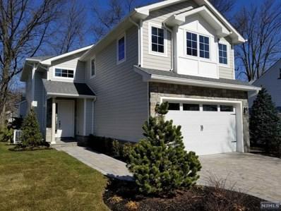 103 COLUMBUS Drive, Tenafly, NJ 07670 - MLS#: 1807255