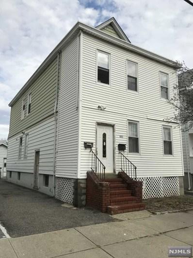 485 LANZA Avenue, Garfield, NJ 07026 - MLS#: 1807275