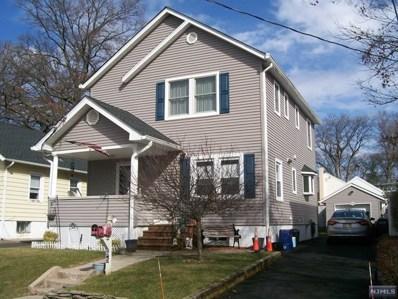 95 7TH Avenue, Hawthorne, NJ 07506 - MLS#: 1807281