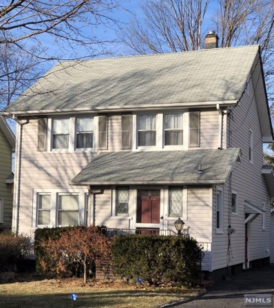 501 MAPLE Avenue, Teaneck, NJ 07666 - MLS#: 1807325
