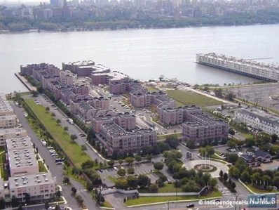 14 S INDEPENDENCE Way UNIT 14, Edgewater, NJ 07020 - MLS#: 1807335