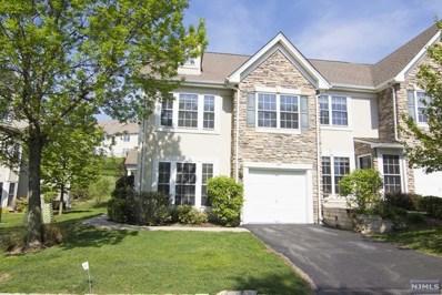 64 SPRUCE Lane, North Haledon, NJ 07508 - MLS#: 1807357