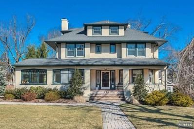 139 COOPER Avenue, Montclair, NJ 07043 - MLS#: 1807427