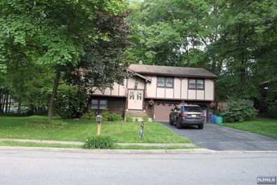 33 BROWN Avenue, Butler Borough, NJ 07405 - MLS#: 1807466