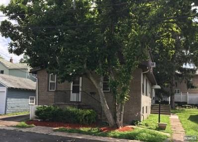 7 THOMPSON Street, Dumont, NJ 07628 - MLS#: 1807513