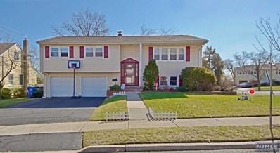 70 ARTHUR Drive, Rutherford, NJ 07070 - MLS#: 1807535