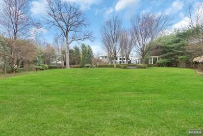 18 KENILWORTH Drive, Cresskill, NJ 07626 - MLS#: 1807579
