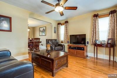 723 HUMBOLDT Street, Secaucus, NJ 07094 - MLS#: 1807589
