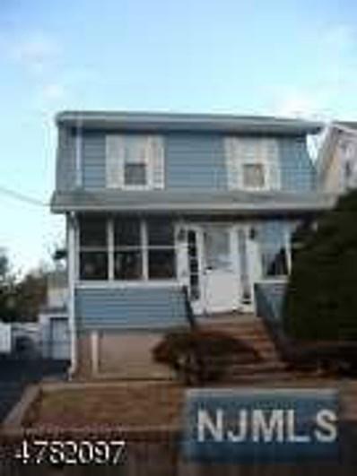 23 WARD Place, Montclair, NJ 07042 - MLS#: 1807618