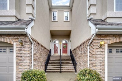 163 BLUE HERON Drive, Secaucus, NJ 07094 - MLS#: 1807627