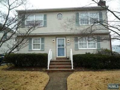 230 SCHEPIS Avenue, Saddle Brook, NJ 07663 - MLS#: 1807632