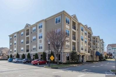 2309 WICKHAM Terrace UNIT 2309, Clifton, NJ 07013 - MLS#: 1807642