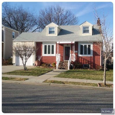 98 FAIRMOUNT Avenue, Clifton, NJ 07011 - MLS#: 1807671
