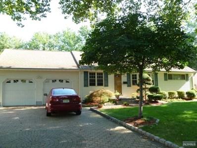 779 ARBOR Road, Paramus, NJ 07652 - MLS#: 1807676