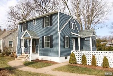 111 LINCOLN Place, Waldwick, NJ 07463 - MLS#: 1807702