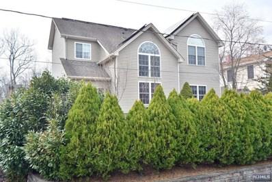 26 PAWNEE Terrace, West Milford, NJ 07480 - MLS#: 1807707