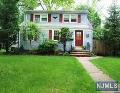 91 REVERE Drive, Dumont, NJ 07628 - MLS#: 1807787