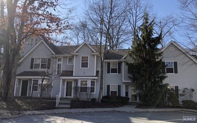 1103 CHATFIELD Drive, Pequannock Township, NJ 07444 - MLS#: 1807808