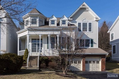1 HIGHLAND CROSS, Oakland, NJ 07436 - MLS#: 1807827