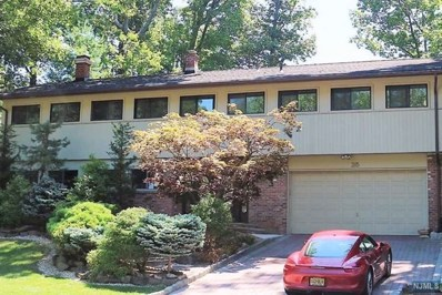 285 CASTLE Drive, Englewood Cliffs, NJ 07632 - MLS#: 1807896