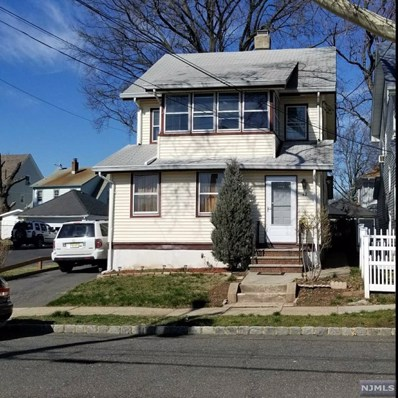 42 MACARTHUR Avenue, Bloomfield, NJ 07003 - MLS#: 1807946