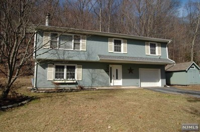65 WOODLAND Drive, Vernon, NJ 07462 - MLS#: 1807990