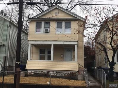 176 WEST Street, Englewood, NJ 07631 - MLS#: 1807992