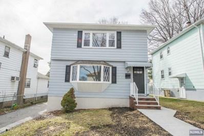 40 BARBARA Street, Bloomfield, NJ 07003 - MLS#: 1808066
