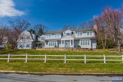 28 BERKELEY Drive, Tenafly, NJ 07670 - MLS#: 1808077