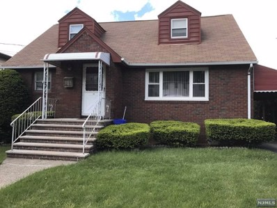 49 DEWEY Street, Garfield, NJ 07026 - MLS#: 1808080
