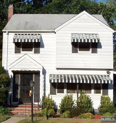 307 LIBERTY Road, Englewood, NJ 07631 - MLS#: 1808144